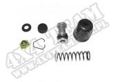 Zestaw naprawczy pompy hamulcowej 41-71 Willys/CJ