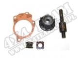 Zestaw naprawczy pompy wody 41-71 Willys/Jeep
