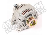 Alternator 136 A 99-00 Jeep Grand Cherokee WJ
