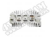Radiator diod prostowniczych 76-90 Jeep CJ