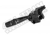 Przełącznik zespolony bez halogenów 07-10 Jeep Wrangler