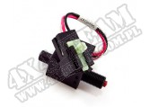 Włącznik świateł hamulcowych 02 Jeep Liberty KJ