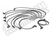 Komplet kabli zapłonowych 93-98 Jeep Grand Cherokee ZJ