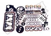 Zestaw naprawczy silnika 52-71 Jeep CJ