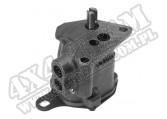 Pompa oleju 2.5L/4.0L/4.2L 81-06 Jeep CJ/Wrangler