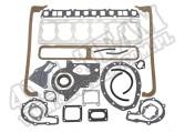 Komplet uszczelek silnika 226Ci 54-64 Jeep CJ