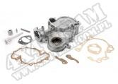 Obudowa rozrządu V8 AMC 66-86 Jeep CJ
