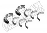 Komplet panewek korbowodowych Std 3.8L 07-11 Wrangler