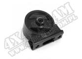 Przednia poduszka skrzyni 2.0L/2.4L 07-11 Jeep Compass/Patriot