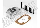 Adapter filtra powietrza gaźnika Weber 87-90 Jeep Wrangler YJ