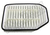 Filtr powietrza 2.8L Diesel 07-15 Jeep Wrangler JK