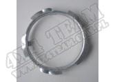 Pierścień mocujący czujnika poziomu paliwa 87-90 Jeep Wrangler YJ