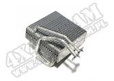 Osuszacz klimatyzacji bez auto temp. 95-98 Jeep Grand Cherokee ZJ
