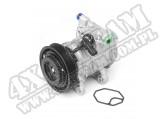 Kompresor klimatyzacji 2.4L 03-06 Jeep Wrangler TJ