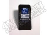 ARB Pokrywa włącznika Compressor