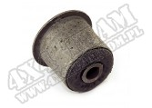 Suspension Control Arm Bushing, Front, Upper; 93-98 Grand Cherokee ZJ