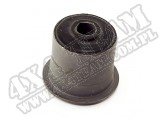 Suspension Control Arm Bushing, Upper; 84-90 Jeep Cherokee XJ