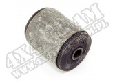 Suspension Leaf Spring Bushing, Rear, Forward; 84-01 Jeep Cherokee XJ