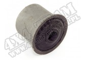 Suspension Control Arm Bushing, Front, Lower; 93-98 Grand Cherokee ZJ