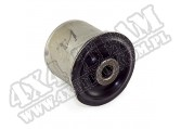 Suspension Control Arm Bushing, Front, Upper; 99-04 Grand Cherokee WJ