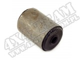 Suspension Leaf Spring Bushing; 78-91 Jeep SJ