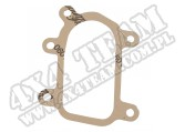 Transfer Case Gasket; 41-71 Willys/Jeep, for Dana 18
