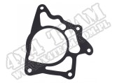 Transfer Case Gasket; 72-79 Jeep CJ, for Dana 20