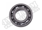 Transfer Case Clutch Shaft Bearing, Front; 41-71 Willys/Jeep, for D18