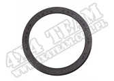 Transfer Case Output Shaft Bearing Race; 72-79 CJ, AMC 20