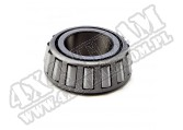 Transfer Case Output Shaft Bearing, Outer; 72-86 CJ, for Dana 20/300
