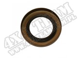 Transfer Case Yoke Seal; 80-86 Jeep CJ, for Dana 300