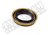 Transfer Case Output Shaft Seal, Front, NP231; 87-06 Jeep Wrangler
