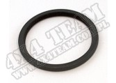 Transfer Case Oil Pump Seal, NP231; 87-99 Jeep Wrangler