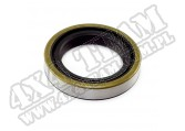 Transfer Case Seal, for Slip Yoke Eliminator Housing