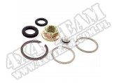 Transfer Case Hardware Kit, NP231, for Slip Yoke Eliminator