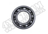 Transfer Case Slip Yoke Eliminator Bearing for Mega Short SYE Kit