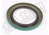 Transfer Case Output Shaft Seal, NP231, for Mega Short SYE Kit