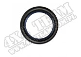 Transfer Case Input Shaft Oil Seal, NP231; 87-06 Jeep Wrangler