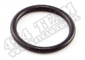 Transfer Case Vacuum Switch Seal; 87-07 YJ/TJ/XJ/ZJ/WJ/KJ