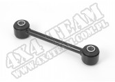 Suspension Stabilizer Bar Link, Rear; 97-06 Jeep Wrangler TJ