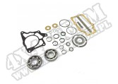 Transmission Rebuild Kit, Tremec T15; 71-75 CJ5/CJ6
