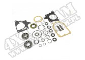 Transmission Rebuild Kit, T150; 76-79 Jeep CJ5/CJ7