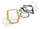 Transmission Seal Kit, T15; 71-75 CJ5/CJ6