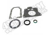 Transmission Seal Kit, T176; 80-86 Jeep CJ