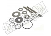 Transmission Small Parts Kit, T90; 46-71 Willys/Jeep