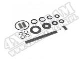 Transmission Small Parts Kit, T14; 67-75 Jeep CJ