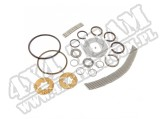 Transmission Small Parts Kit, Tremec T15