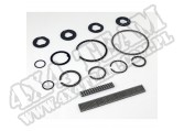 Transmission Small Parts Kit, T150; 76-79 Jeep CJ5/CJ7