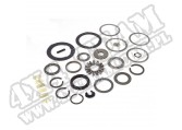 Transmission Small Parts Kit, T4/T5; 82-86 Jeep CJ
