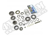 Transmission Rebuild Kit, T5; 80-86 Jeep CJ